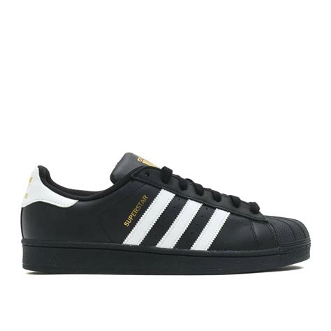 buy adidas superstar for premium materials shoes in pakistan buy shoes in pakistan