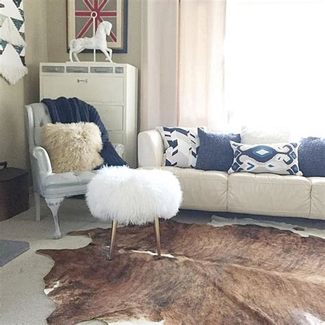 pattern matching elm i m obsessed with west elm their mongolian lamb fur