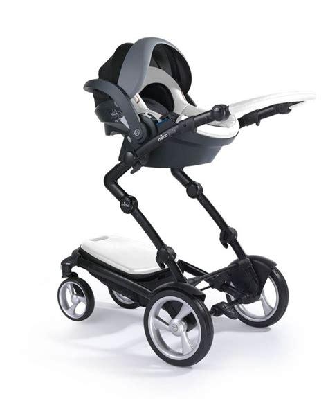 mima car seat south africa mima kobi and xari accessories the most innovative pram