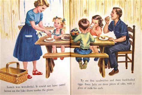 Family Dinner Table by Family Dinner Table Vintage Www Pixshark Images