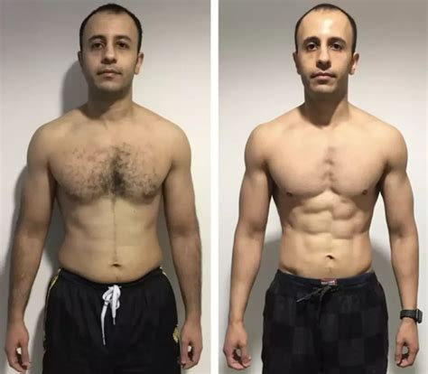 what are some effective exercises to get a 6 pack in 2 weeks quora