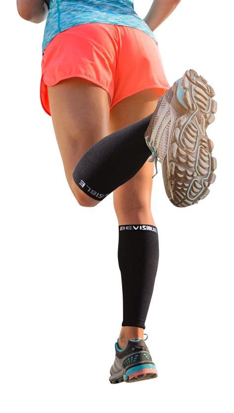 leg l amazon amazon com compression calf sleeves preferred leg
