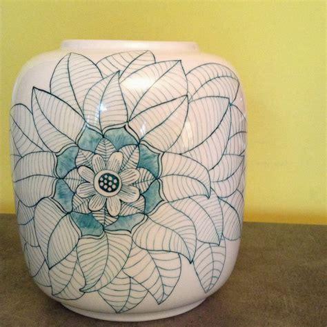 ladari di ceramica i vasi per la mamma nigutindor regali fatti a mano con