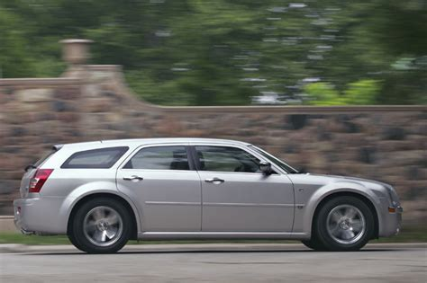 Chrysler 300 Parts by Chrysler 300c Accessories 300c Performance Parts Html