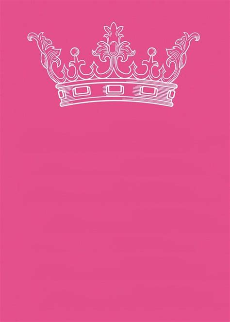 pink queen wallpaper wallpaper phone background lock screen prints