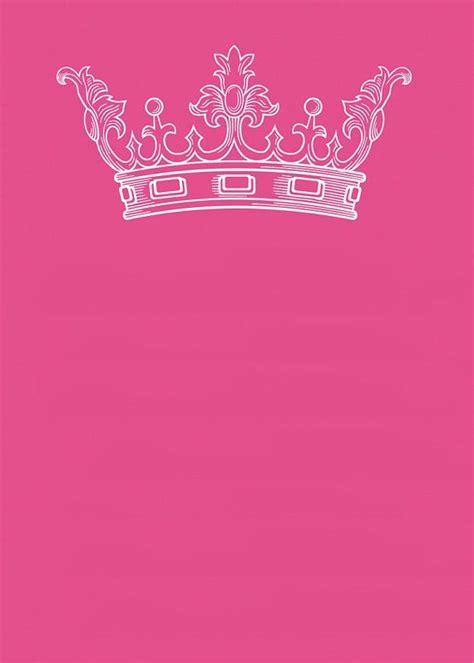 wallpaper for iphone queen wallpaper phone background lock screen prints