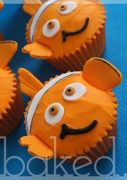 baked cupcakery north east cupcakes  cakes  sunderland  weddings christenings