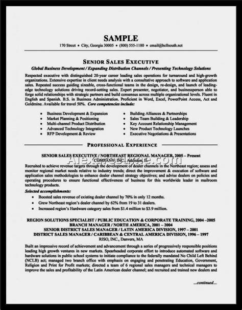 Exles Of Resumes by Exles Of Resume Names 28 Images Resume Title Exles