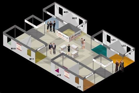 home design expo 2015 ideal home show 2015 aspire design