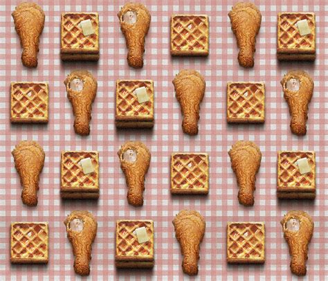 design pattern usage the pattern library cool pattern designs free to use