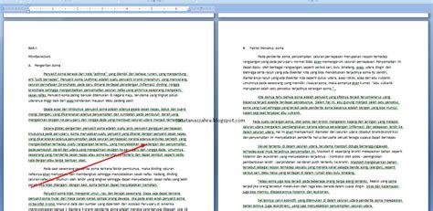 membuat artikel tentang kesehatan contoh makalah kesehatan farmakologi