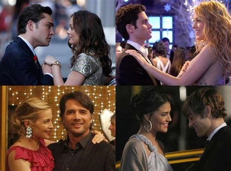 best gossip we ranked all the gossip couples and no 1 may