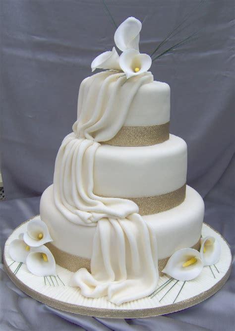 average cost of 3 tier wedding cake uk 3 tier wedding cake prices idea in 2017 wedding