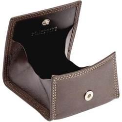 porte monnaie boite touraine cuir le tanneur