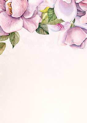papel decorado papel decorado con flores para imprimir imagenes y