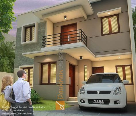 desain interior rumah 6 x 15 17 best images about inspirasi rumah minimalis on
