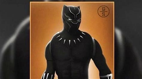 what fortnite skins are out black panther fortnite skin is black panther fortnite