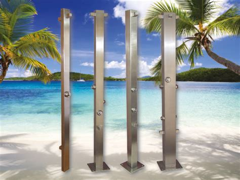 rainware outdoor showers style for ods