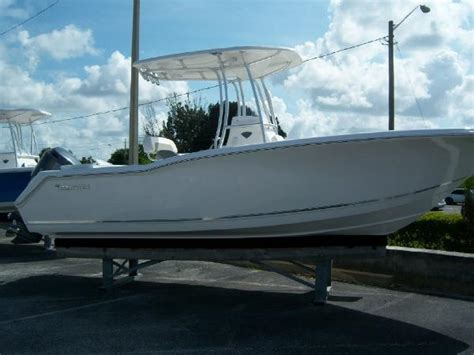 tidewater boats price list tidewater boats 232 lxf boats for sale in united states