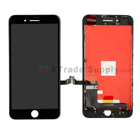 apple iphone   lcd screen  digitizer assembly