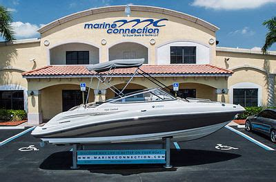 yamaha jet boat cup holders yamaha 23 jet boat boats for sale