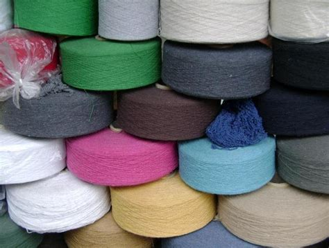 what is waste yarn in knitting china recycled regenerated waste cotton yarn china
