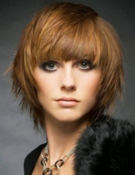 the layered haircut 50 short layered haircuts for women fave hairstyles