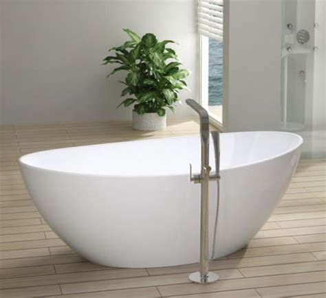 free standing bathtub singapore tc s52s free standing bathtub 1 bacera
