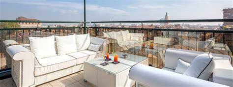 terrazza panoramica roma grande albergo roma il salotto elegante ed esclusivo di