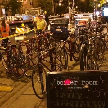 the boiler room chicago il the boiler room pizza logan square chicago il reviews photos menu yelp