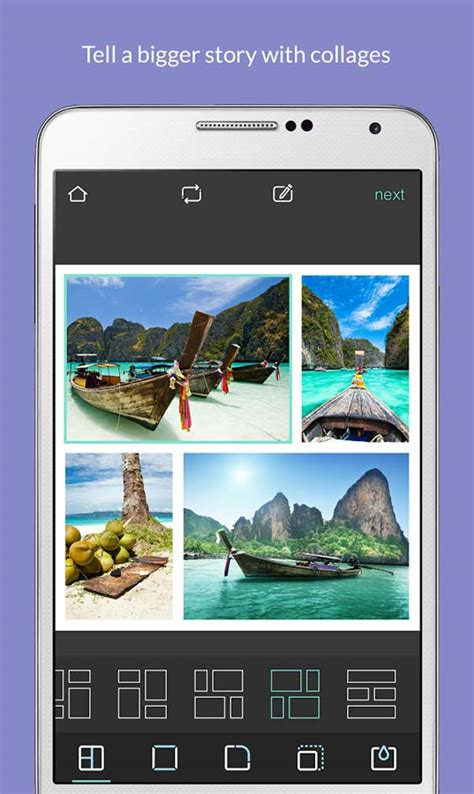 photo editor android 10 best photo editing apps for android free 2017