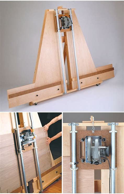 woodworking panel saw teds woodworking plans review woodworking plans read