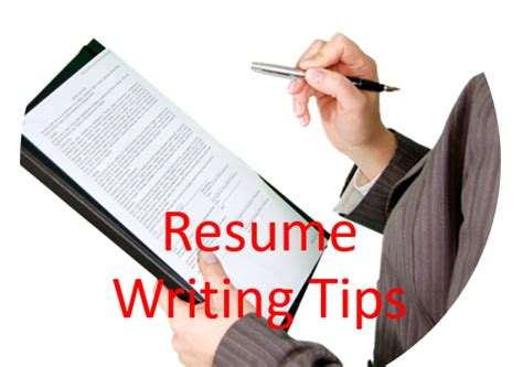 Resume Writing Tips For Veterans by About Writing Tips Page 7 Of 10 Academic Writing Tips