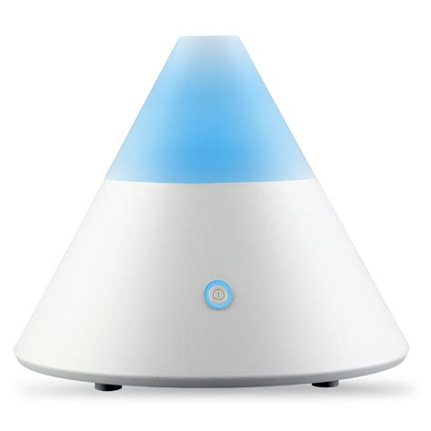 Amazon Oil Diffuser | amazon deal zaq noor essential oil diffuser litemist