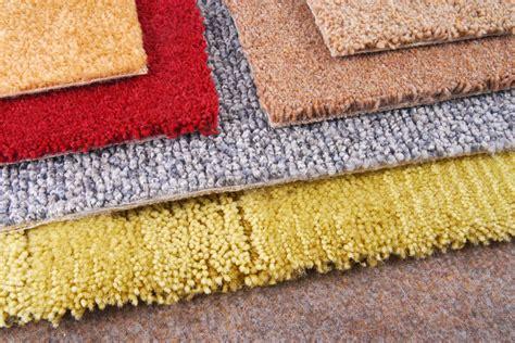 teppich geruch entfernen teppichboden lose verlegen 187 darauf sollten sie achten