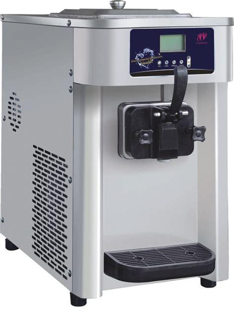 Home Depot Kitchen Design Canada soft serve ice cream machine for home homesfeed