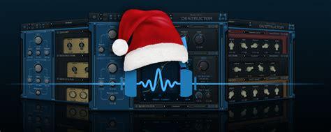 Blue Cat Patchwork - blue cat audio patchwork review times
