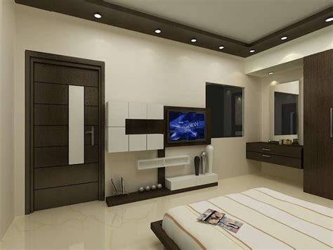 wooden ceiling designs for bedrooms false celing design ideas wood accents false celing