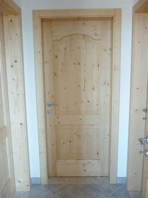 porte interne rustiche porte rustiche