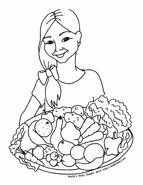 a vegan coloring book vegan coloring books by alev books free printable coloring page vegetables
