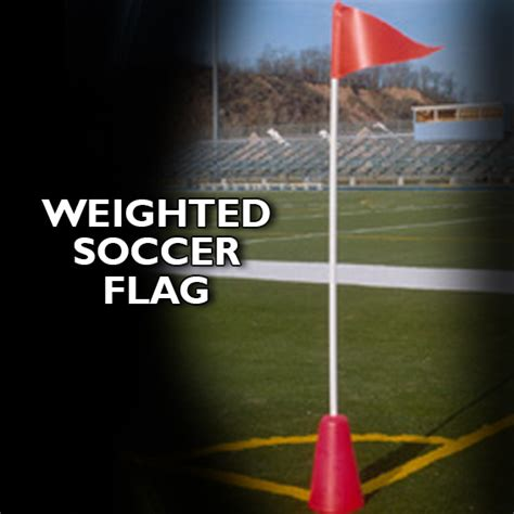 replacement parts flag pole base flags flag weighted soccer flag soccer flag