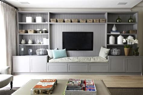 living room shelf unit wall units glamrous tv shelf unit tv stands argos wall mounted tv shelf units tv units with
