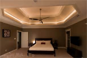 bedroom recessed lighting 100 recessed lighting in bedroom bedroom small