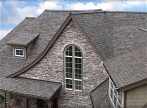 malarkey  owens corning asphalt roofing shingles