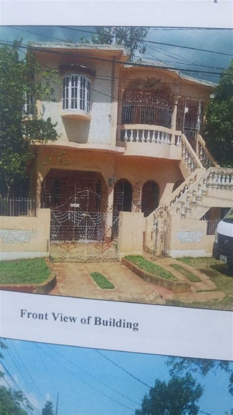 6 bedroom 5 bathroom house 9 bedroom 6 bathroom house for sale 5 mins away from