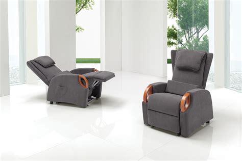 poltrone spazio relax perch 233 scegliere una poltrona relax spazio relax