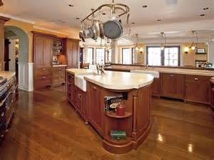 Space Around Kitchen Island by 84 Custom Luxury Kitchen Island Ideas Amp Designs Pictures