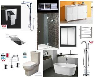 bathroom store melbourne renovation supplies melbourne bathroom store dandenong