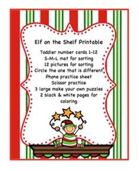 On The Shelf Number by School Stuff Ideas On Math Activities And