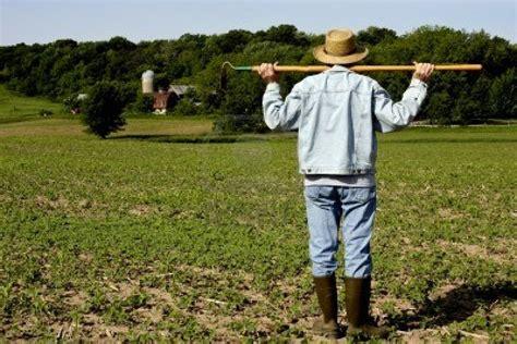 codici attivitã di commercio agricoltore attivo conter 224 il codice ateco